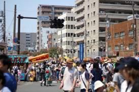 Tanabata Matsuri 8 juillet 2017 (15)