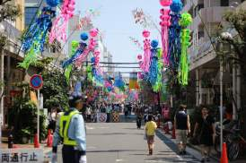Tanabata Matsuri 8 juillet 2017 (19)