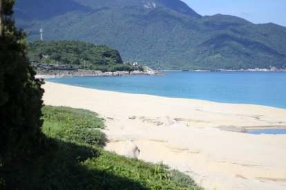 Yakushima 14 juillet (3)