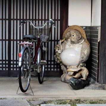 2017-10-27 Arashiyama Kyoto (20)