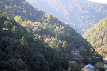 2017-10-27 Arashiyama Kyoto (6)