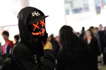 halloween 077