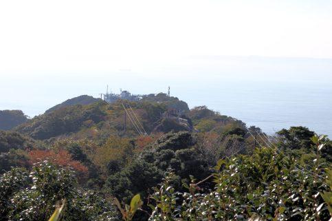 Mont Nokogiri (20)