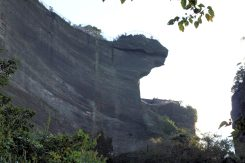 Mont Nokogiri (32)