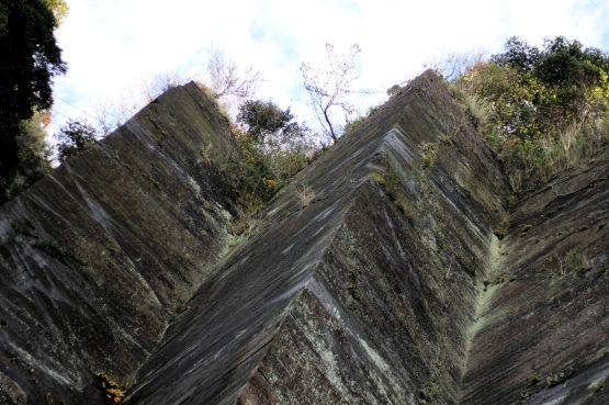Mont Nokogiri (37)