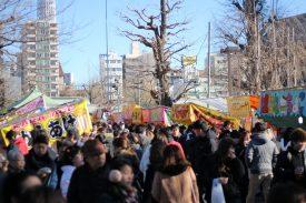 Asakusa Hatsumode 2018 (10)