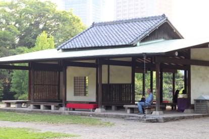 Hamarikiyu Gardens Tokyo (15)