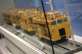 Railway Museum Kyoto (4)