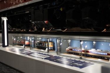 Railway Museum Kyoto (7)