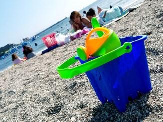 Zushi beach 6