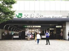 Yamanote Run (47)