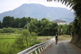 Aso Randonnée à vélo 23 juillet (25)