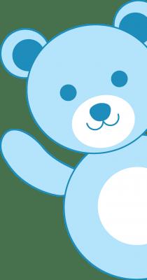 Tano Bear-01