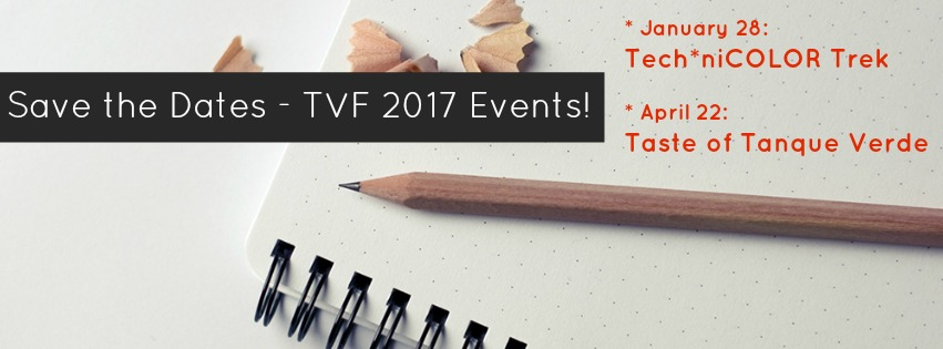 tvf-save-the-dates-fb-cover