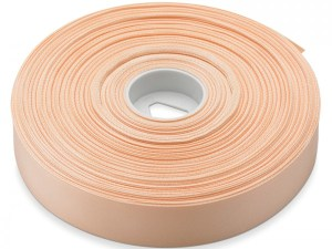 BLOCH A0190 – Ribbon 7/8″
