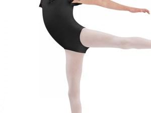 Taidekoulu Baletti 3 ja 4 puku 2021