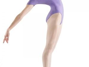 Taidekoulu Baletti 5 puku 2021