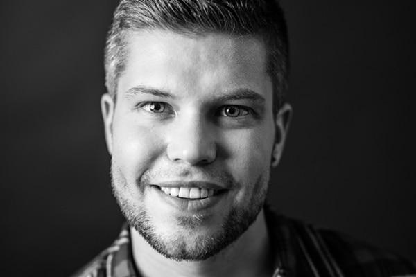 Hurman Jarno paljastaa: Mahtipontinen uusi tango tulossa – tanssijan sävellys!