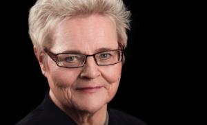 """Arja """"Lokki"""" Havakan värikäs elämä: Ensilevytys 50-vuotiaana teki tähden, auttaa nyt vanhuksia"""