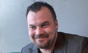 """Ohhoh! Heikki Koskelon yllättävä paljastus: """"Lähden viidakkoon Selviytyjät-kuvauksiin"""" – video"""