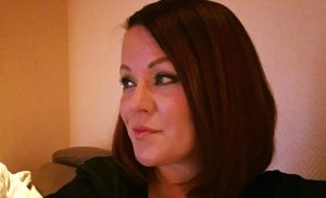 """Heidi Pakarisen siskontytär kärsii laajasta aivovauriosta: """"Toivon ajatuksia pienelle Tiialle"""""""