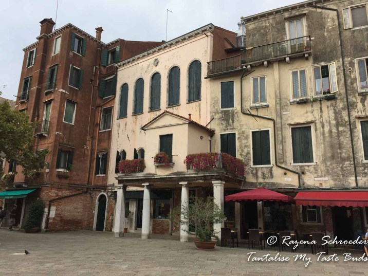 Venice-7618