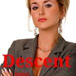 Descent into Servitude – Daisy Boon – FemDom Erotica