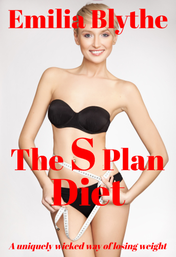 The S Plan Diet
