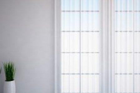 Interieur Inspiratie 2018 » hoe heet gordijnen wassen | Interieur ...