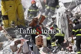 terremoto-l-aquila-2009-03
