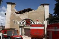 terremoto-l-aquila-2009-06