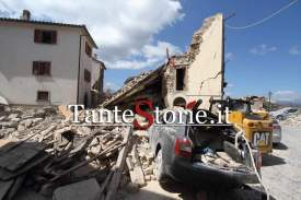 amatrice-terremoto-02