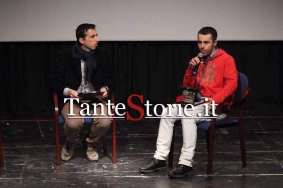 francesco-roselli-intervistato-da-marco-di-donato