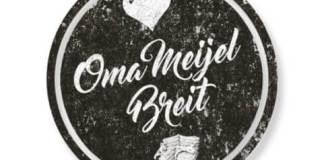Win een paar babyslofjes van Oma Meijel Breit