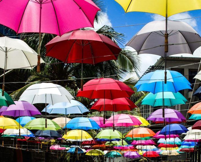 Waarom je naar Mauritius op vakantie zou moeten gaan