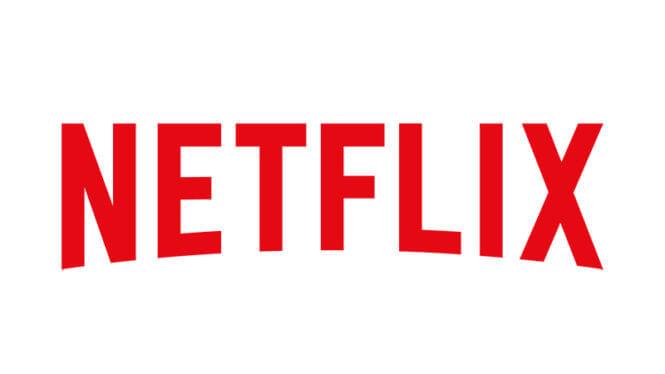 Bekeken op Netflix in de maand november