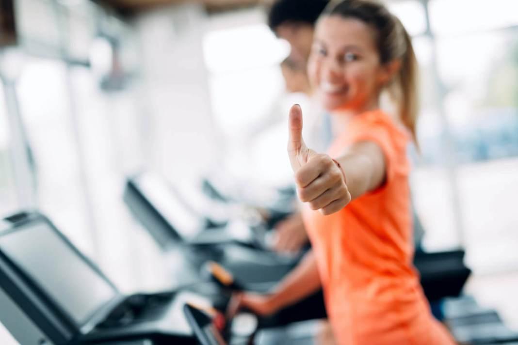 Met deze 9 tips ga je wel sporten