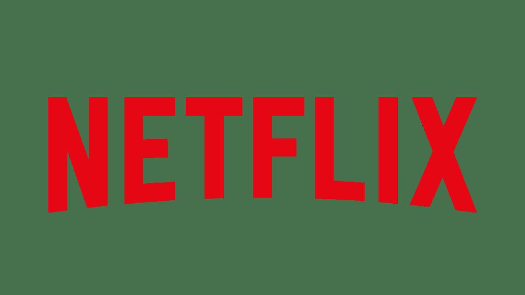 Netflix aanraders voor april
