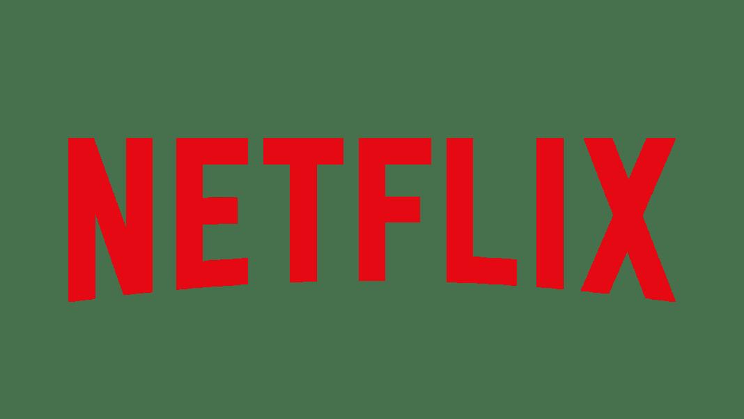 Netflix aanraders voor december