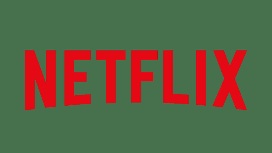 Netflix kijktips voor juli