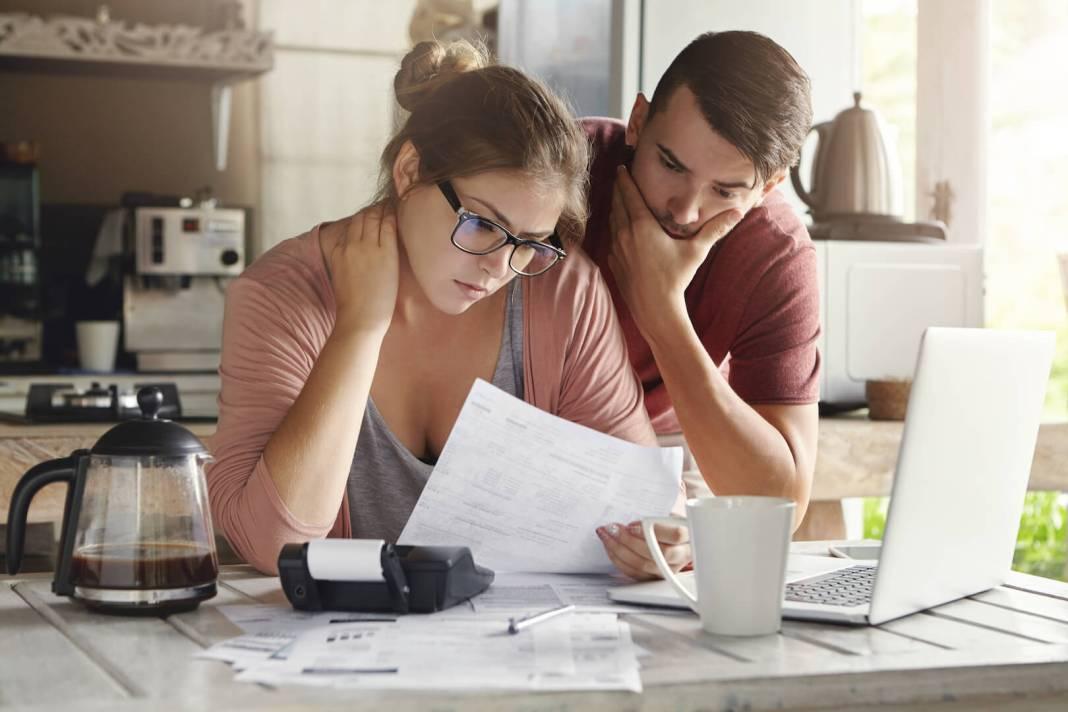 Shoppen op afbetaling zorgt bij veel gezinnen voor problemen