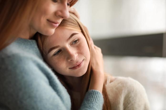 Je hoogsensitieve tiener beter begrijpen? Tips van HSP tienercoach Veerle