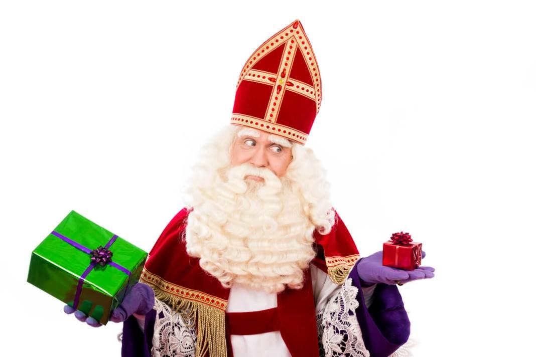 leuke Sinterklaascadeaus voor jouw kind