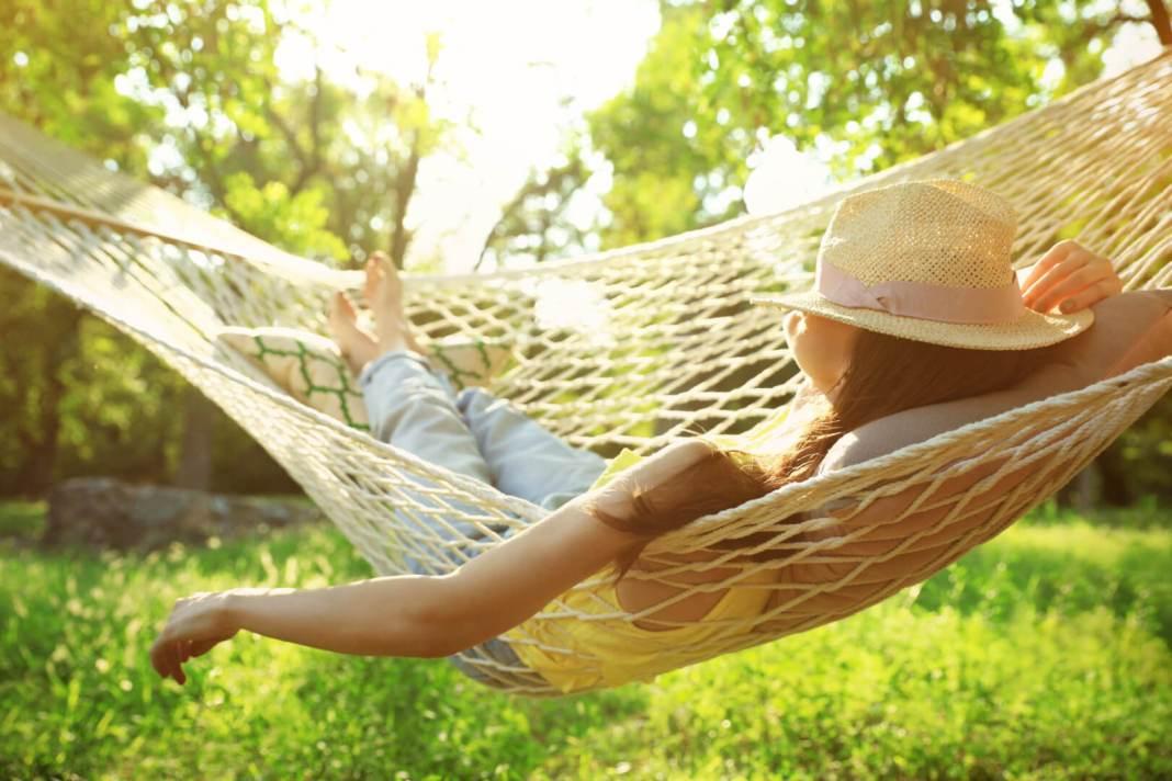 manieren om beter te ontspannen