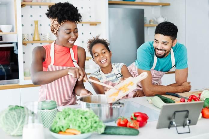 5 tips die jouw zomervakantie thuis leuker maken