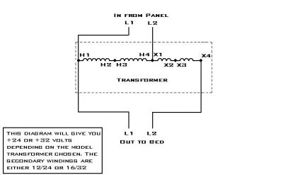 acme buck boost transformer wiring diagram wiring diagram Acme Transformer Wiring Diagrams acme buck boost transformers transformer acme transformer wiring diagrams