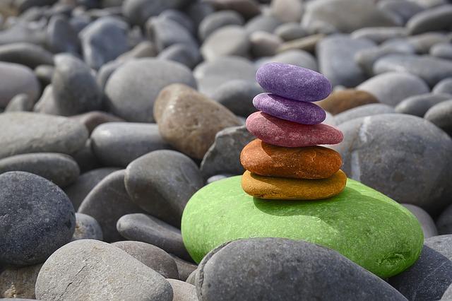 Tantra et massages : accueillir et transcender les émotions