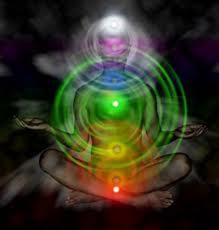 Tantra Ciel (chakras 5 et 6)
