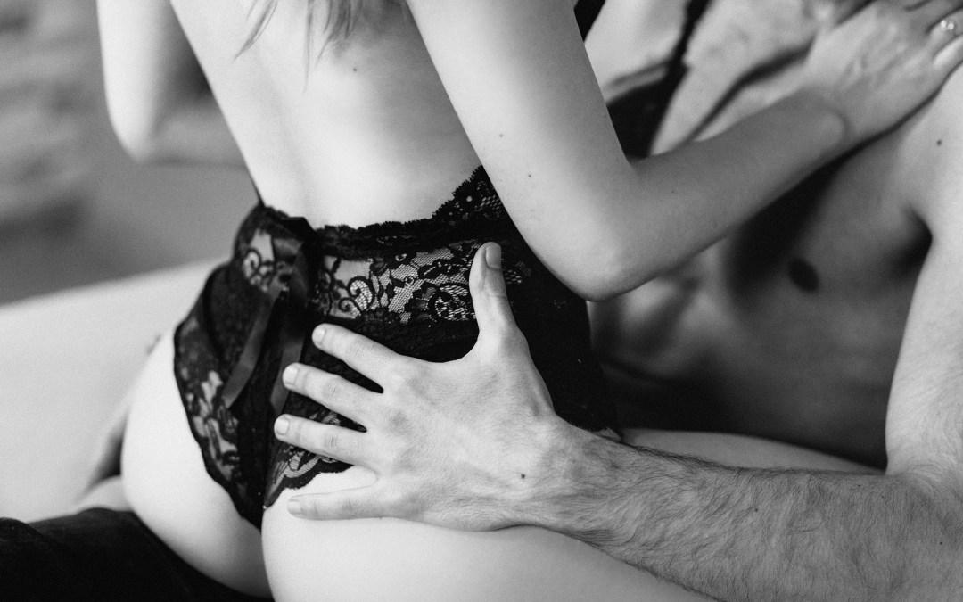 A quoi sert le sexe ?