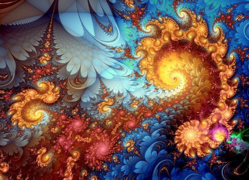 sublimacion-fractal-tantra-press-tantraesdevocion-inciensoshop
